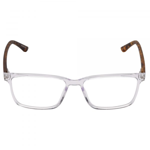 Eddie Bauer Crystal 32036 - Eyeglasses - Front