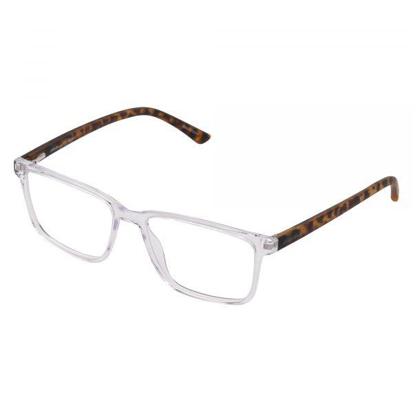 Eddie Bauer Crystal 32036 - Eyeglasses - Left