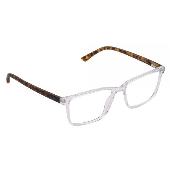 Eddie Bauer Crystal 32036 - Eyeglasses - Right