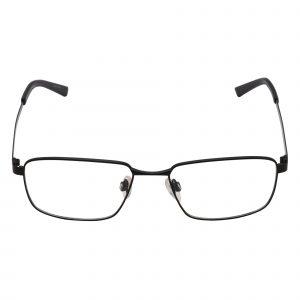 Eddie Bauer Black 32033 - Eyeglasses - Front