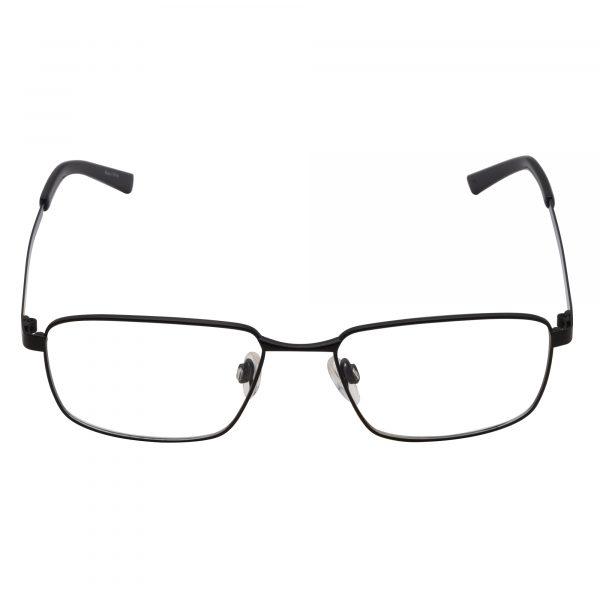 Eddie Bauer Gunmetal 32033 - Eyeglasses - Front