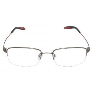 Eddie Bauer Gunmetal 32045 - Eyeglasses - Front