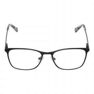 Harley Davidson Black 552 - Eyeglasses - Front
