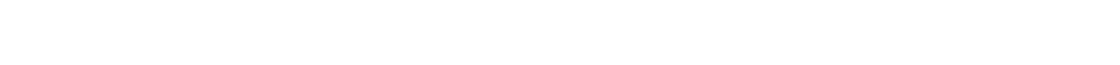 Save up to $150 on Johnson & Johnson Contacts