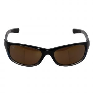 Maui Jim Green Kipahulu - Sunglasses - Front
