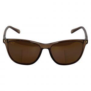 Maui Jim Brown Sugar Cane - Sunglasses - Front