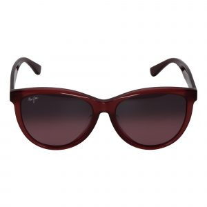 Maui Jim Red Glory Glory - Sunglasses - Front