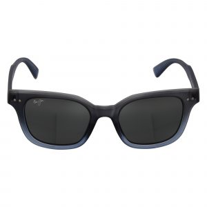 Maui Jim Blue Shore Break - Sunglasses - Front