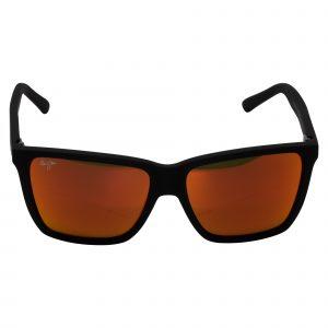 Maui Jim Multi-color Cruzem - Sunglasses - Front