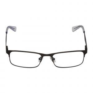 Guess Gunmetal 1904 - Eyeglasses - Front