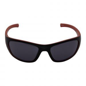 Harley Davidson Black 903 - Sunglasses - Front