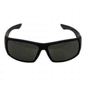 Harley Davidson Black 912 - Sunglasses - Front
