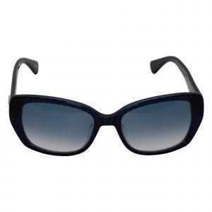 Kate Spade Blue Kenzie - Sunglasses - Front
