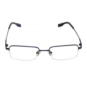 Invisaflex Blue INV 100 - Eyeglasses - Front