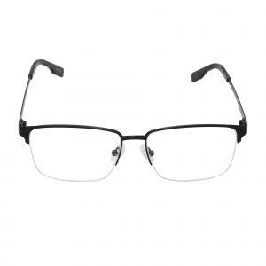 Maui Jim Brown Punchbowl - Sunglasses - Front