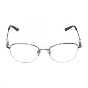 Precision Purple 500 - Eyeglasses - Front