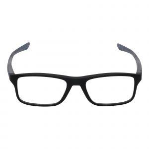 Oakley Black Plank 2.0 - Eyeglasses - Front